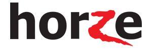 Horze - 20% rabatt på alla skor, stövlar och chaps från Horze och B Vertigo