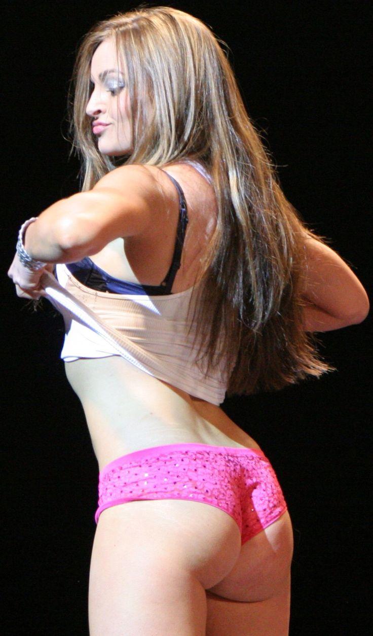 nepali girls sexy ass images
