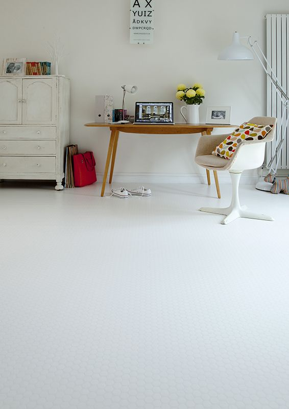 51 best Vinyl Flooring images on Pinterest Vinyl flooring