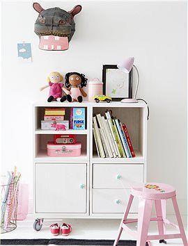 küchen individuell zusammenstellen photographie bild oder deeabbeecdf lassen kids corner jpg