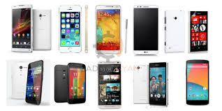Cheapest Phone Plans, Best Cell Phone Plans