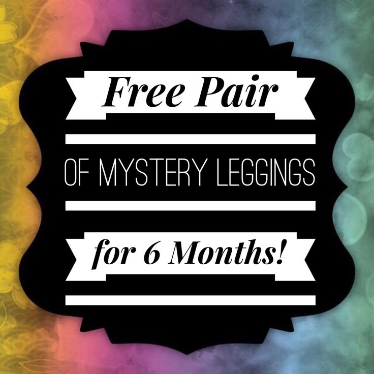 301 best images about My LulaRoe inventory and ideas on Pinterest | Shops Leggings and Shopping