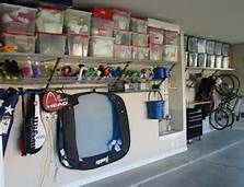 14 Best Images About Garage On Pinterest