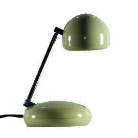 Desk lamp by Hustad Arnsberg