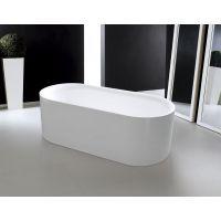 Acrylic Bath Designs | Eurotrend
