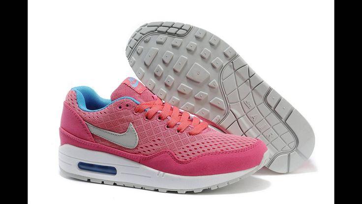 nike koşu ayakkabıları yeni sezon http://kosu.korayspor.com/nike-kosu-ayakkabilari