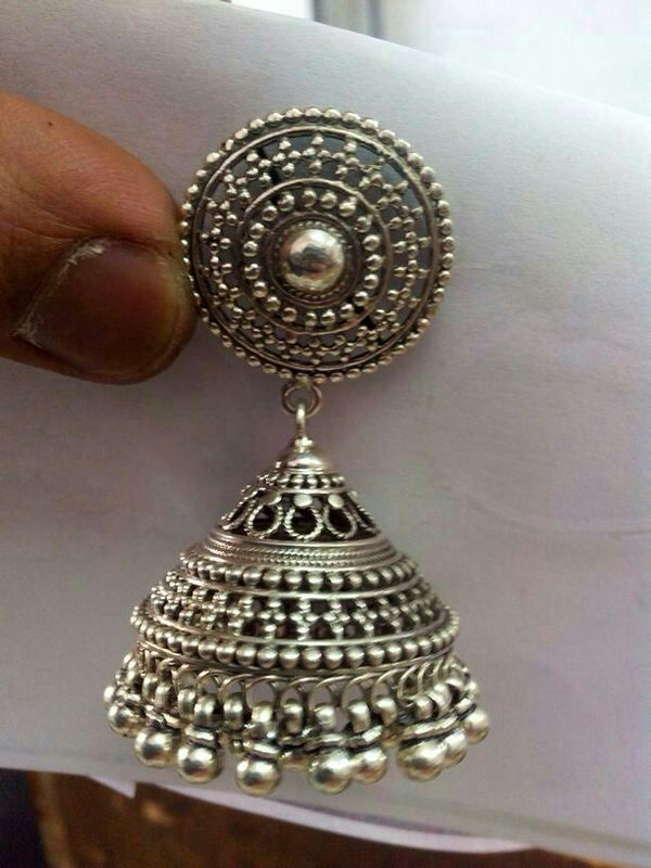 Labh Chandra Exports-Products | Home | INDIAN Jewellery Exporter | Gold Jewellery India | 925Silver Jewellery Indian Exporter | Diamond Jewellery Indian Exporter