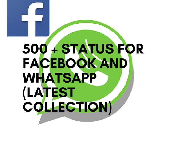 best Whatsapp status , attitude whatsapp status