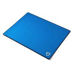 SYB Laptop Pad to Shield EMF Radiation