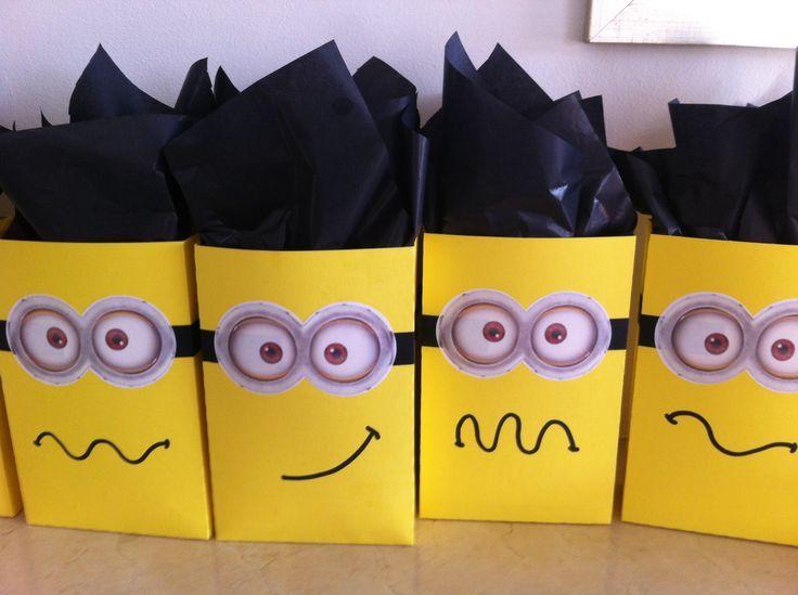 sorpresas de cumpleaños - Búsqueda de Google