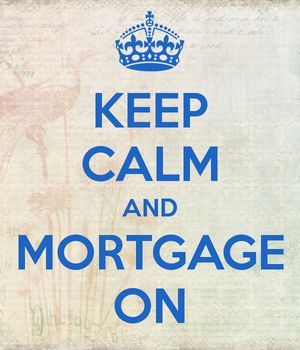 tips on how to keep calm during the loan application process from peeples lending