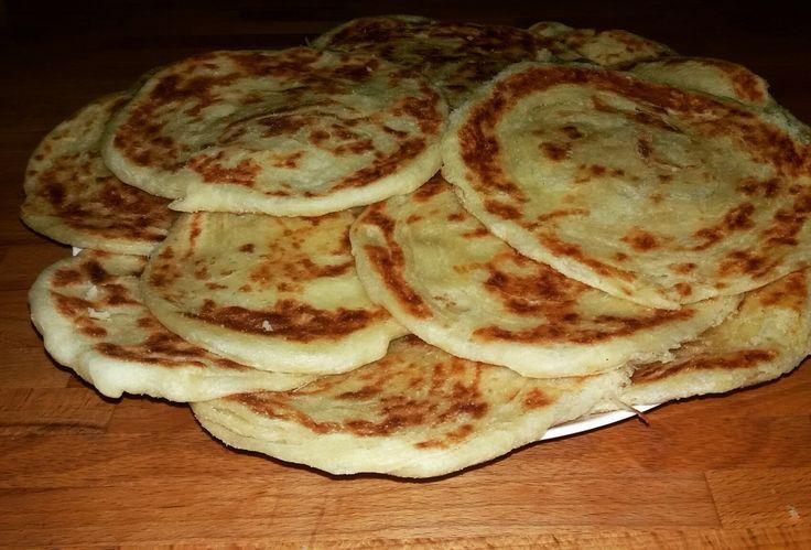 Mlaoui recettes by choumicha