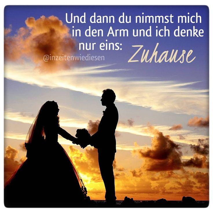❤❤❤❤❤ #inzeitenwiediesen #spruch #sprüche #zitate #sprücheklopfer #sprücheseite #quoteoftheday #quotes #zuhause #paar #couple #love #liebe #photooftheday #family #familie #qualitytime #sundown #Sonnenuntergang #bride #braut #Bräutigam #wedding #hochzeit #ild #ily #foreverandever http://gelinshop.com/ipost/1524532735895694947/?code=BUoOnIrhG5j