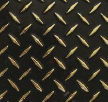 Black and gold diamond plate plastic sheets  sc 1 st  Pinterest & 17 best Diamond Plate Plastic Sheets images on Pinterest | Plastic ...