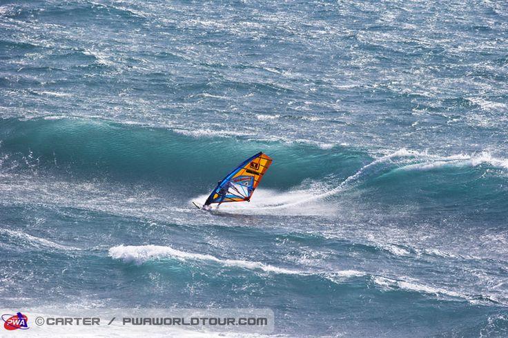 """PWA World Tour Tenerife"" Campeonato Mundial de Windsurf en El Médano, Tenerife, Islas Canarias // Windsurfing World Cup in Tenerife, Canary Islands // Windsurf-Weltmeisterschaft auf Teneriffa, Kanarische Inseln #VisitTenerife"