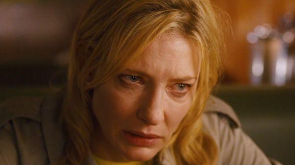 Cate Blanchett (Blue Jasmine, 2013) - nárcisztikus személyiségzavar     Az, hogy valaki neurotikus figurát játsszon egy Woody Allen-filmben, az nem újdonság, az az érzékenység és energia azonban, ami Blanchett alakítását jellemzi, még allen-i mércével mérve is figyelemre méltó. Pedig nem volt könnyű dolga a...