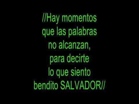 Hay momentos que las palabras no alcanzan - Palabra en Accion - Juan Carlos Alvarado HD