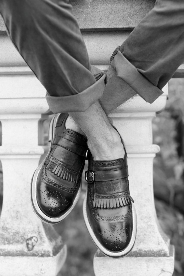best a p p e a r a n c e images on pinterest men fashion guy