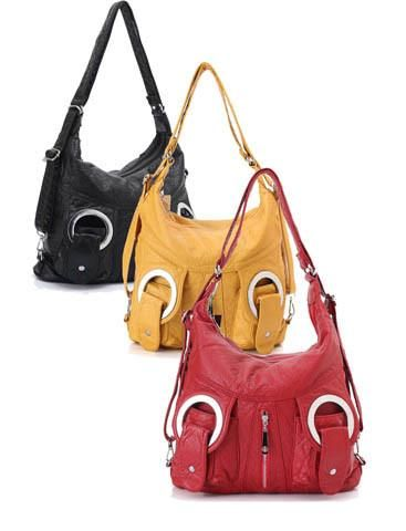 c4d48714e5 Quality-Styles.com - Quality Bags Wholesale - Quality-Styles  (Quality-styles.com)