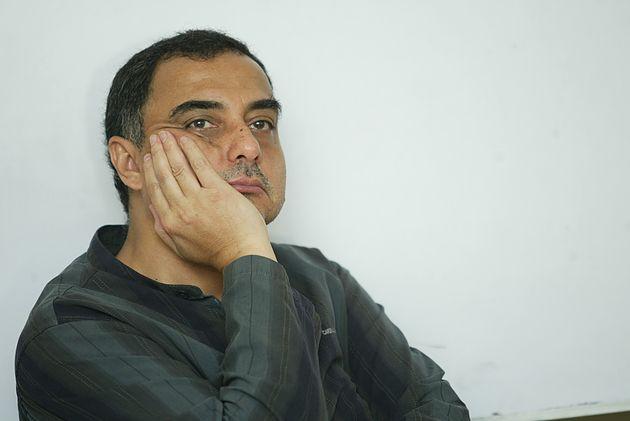 Dr. Haidar Bagir: Antara Mizan, Sunni dan Syiah