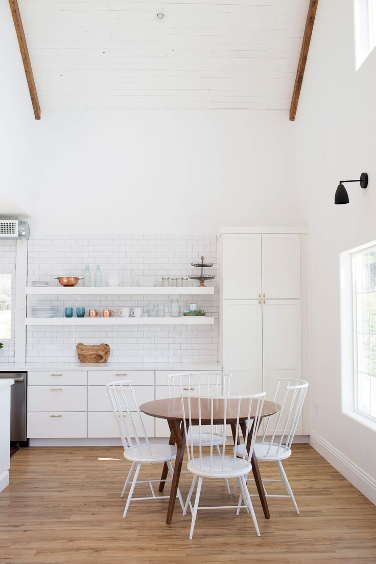 72 best Ideas for Newer Homes images on Pinterest | Apartment ...