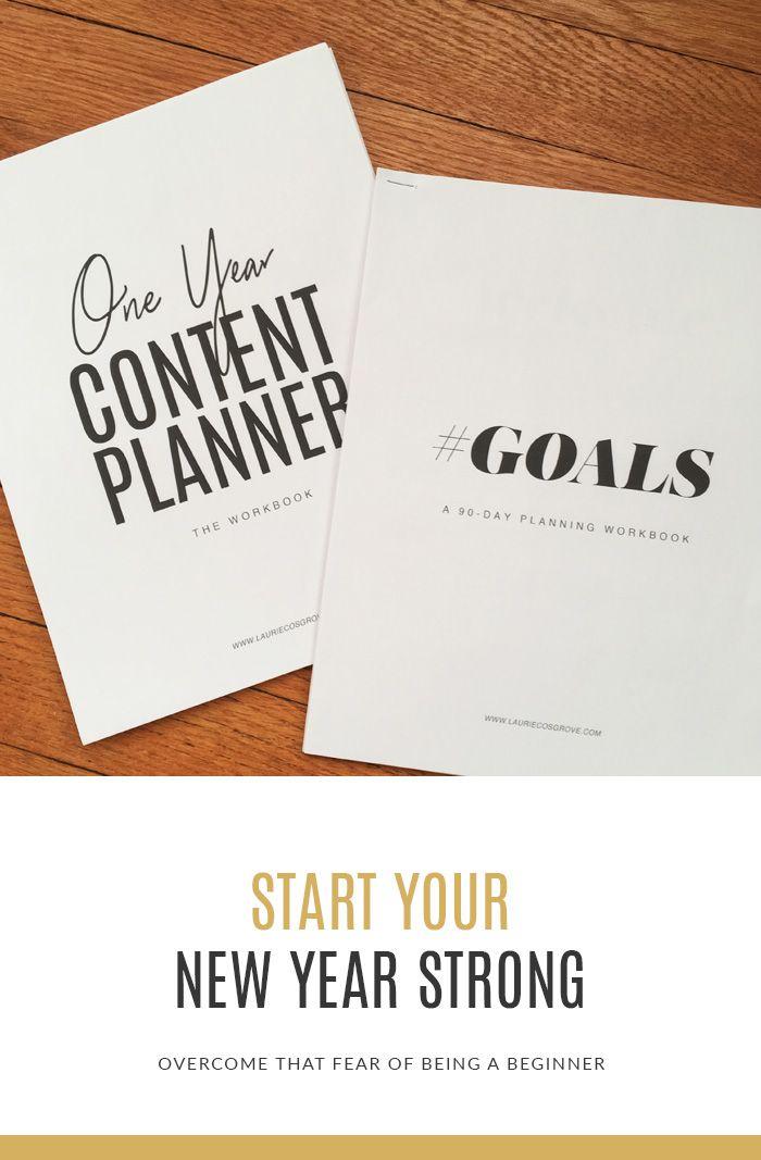Best 25+ 90 day plan ideas on Pinterest Envelope system - 90 day plan template