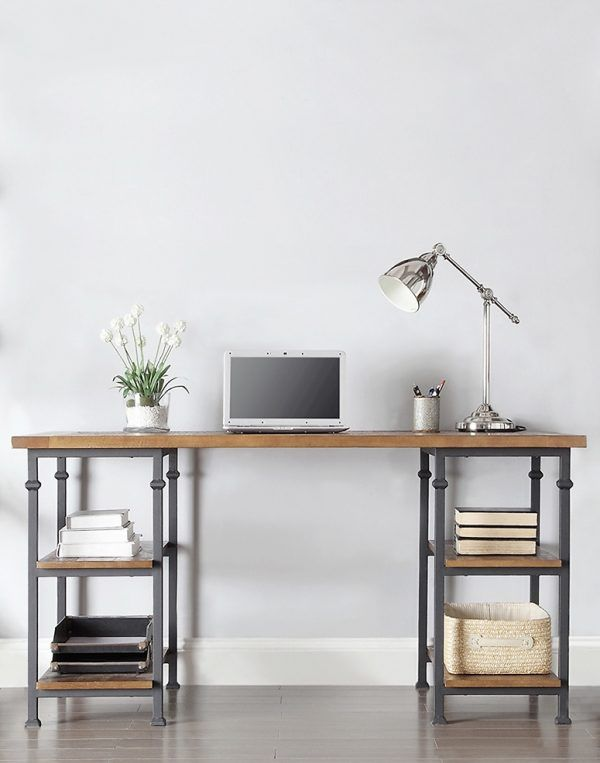 1538 best Home Office Design Ideas images on Pinterest