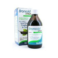 Normal_broncold_syrup