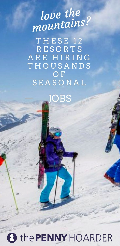 best 20+ vail resorts ideas on pinterest | denver ski resorts