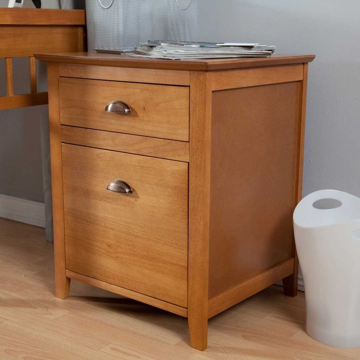 Small Wooden File Cabinet - Best Interior Paint Brands Check more at http://www.freshtalknetwork.com/small-wooden-file-cabinet/