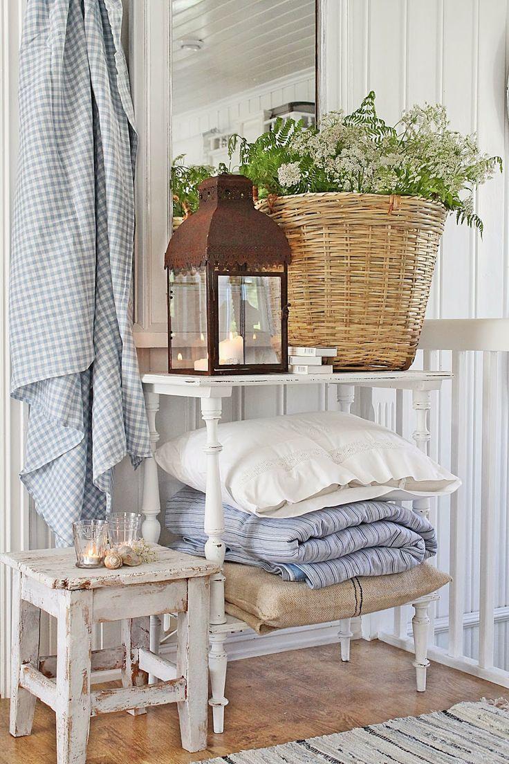ideias de interiores decoracao de interiores lda:1000 ideias sobre Mobiliário Rústico Francês no Pinterest