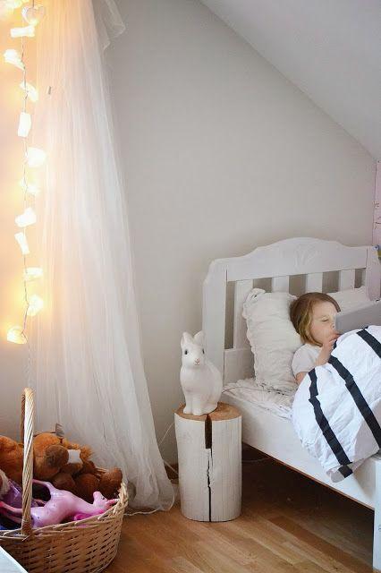 #kids rooms #children's bedrooms #modern #simple
