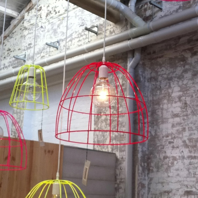 Koskela pendant - for the kitchen?