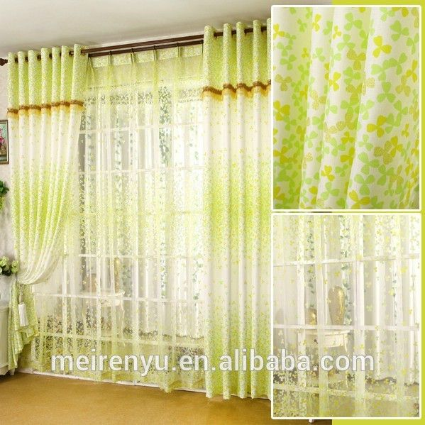 Simple Bedroom Curtain Designs 45 best drapes images on pinterest | draping, curtains and curtain