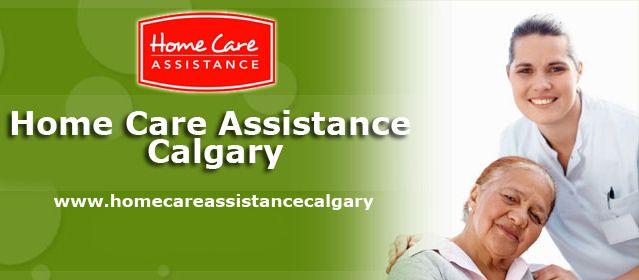 Home Care in Canada