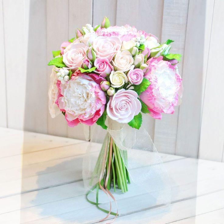 Комнатные цветы, доставка цветов доставка букетов свадебных платьев