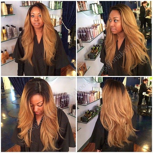 112 best hair images on pinterest hair beautiful and hairstyles pmusecretfo Image collections