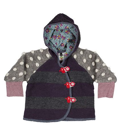 Winter 14 Made In Heaven Jacket http://www.oishi-m.com/collections/whats-new/products/made-in-heaven-jacket