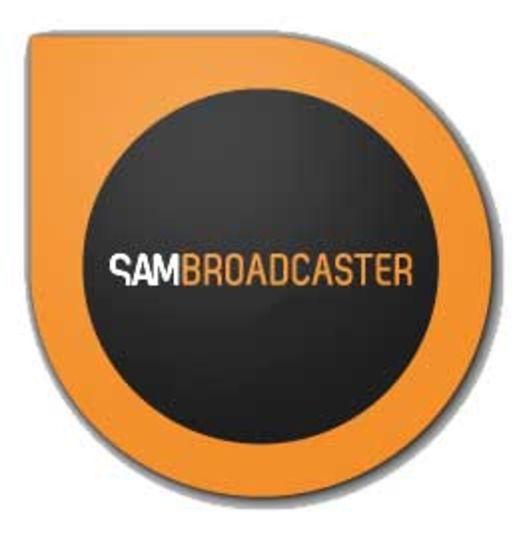 sam-broadcaster-01-525x535