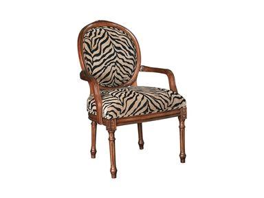 C C S Furniture In Belton Sc