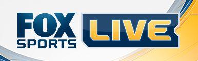 Gatorade trolls James as 'LeBroning' takes Internet by storm | FOX Sports on MSN