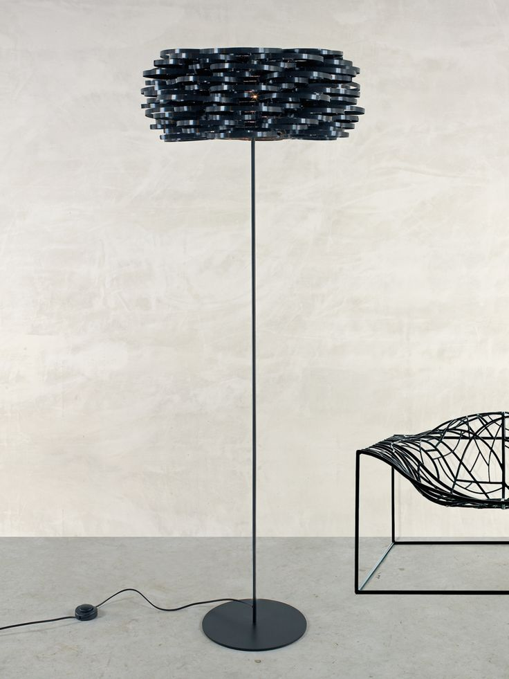 76 Best Modern Floor Lamps Images On Pinterest Drawing