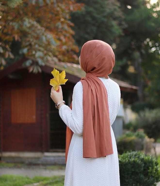 رمزيات محجبات Hijabi Girl Girl Hijab Beautiful Hijab