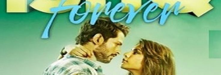 Ishq Forever - Movie Review