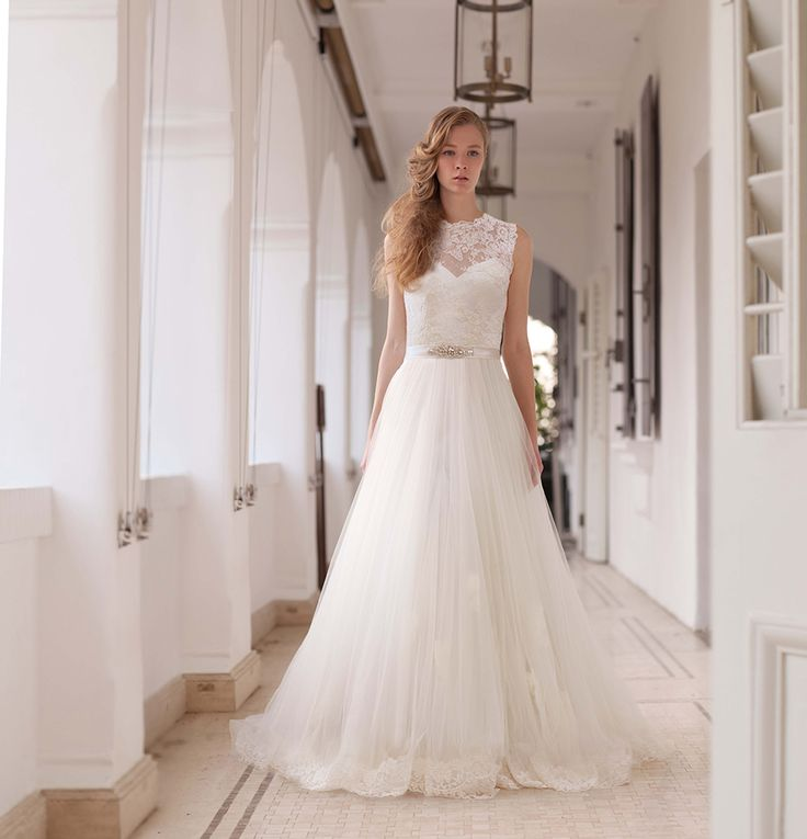 LM by Lusan Mandongus | Wedding Gowns with Designer-touch | Lusan Mandongus