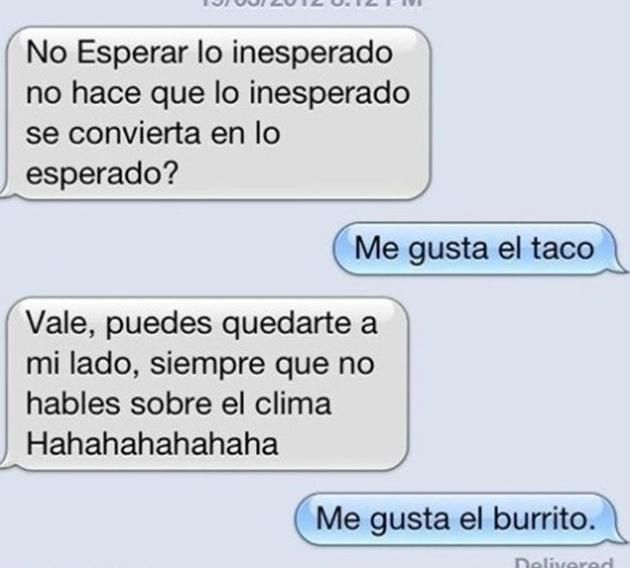 Funny Meme Pictures In Spanish : Funny hispanic memes google search