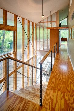 Plywood Floor Design Ideas, Pictures, Remodel, and Decor