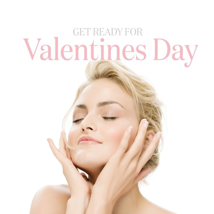 This month we are talking about Eyes, Lips & Lashes to get you ready for Valentines #Eyes #Lips #Lashes #Valentines # Getready #Hotdate # Beautiful #Kissable #Luscious #Natrual #MUA