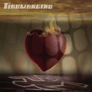 Tiromancino – Immagini che lasciano il segno – Blog