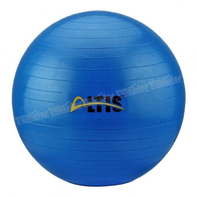Altis PT-75 Pilates Topu 75 Cm - Pompa Hediyeli  Egzersiz talimatları kutu içerisindedir  Sıkı ve kuvvetli karın kasları sağlar.  Kuvvetli ve esnek kaslar oluşturur.  Vücut duruşunu destekler  Kas kontrolünü sağlar  Dolaşım sistemini etkileyerek rahatlamayı sağlar - Price : TL34.50. Buy now at http://www.teleplus.com.tr/index.php/altis-pt-75-pilates-topu-75-cm.html